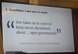 open-data-failure-1-i-see-you-in-court