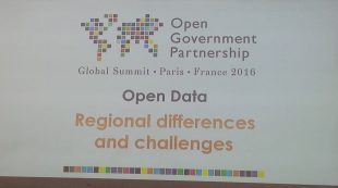 open-data-regional-differences-and-challenges